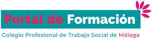 Portal de Formación del Trabajo Social Málaga