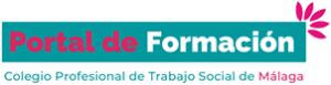 TSFormación